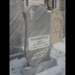 Памятники мрамор