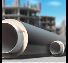 Интерес компаний, предлагающих строительные материалы, к продвижению своей продукции в интернете растет с каждым днем. На сегодняшний день это один из самых недорогих способов дать подробную информацию о своих предложениях строительных материалов потенциальным клиентам в разных регионах.