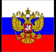 Наша компания готова предложить разработку сайтов государственных учреждений в соответсвии со всеми требованиями, предъявляемыми к ним законодательством РФ.