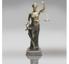 Наша компания готова предложить оригинальные решения по созданию сайта в сфере юридических услуг.
