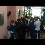 """Выставка """"Ветеран"""""""